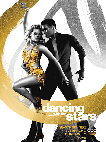 dwts-poster-01-435